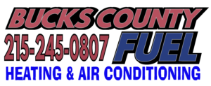 Bucks County Fuel Heating and Air Conditioning Service